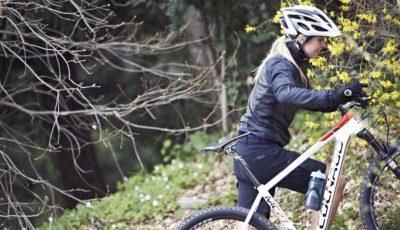 mountain-bike-push
