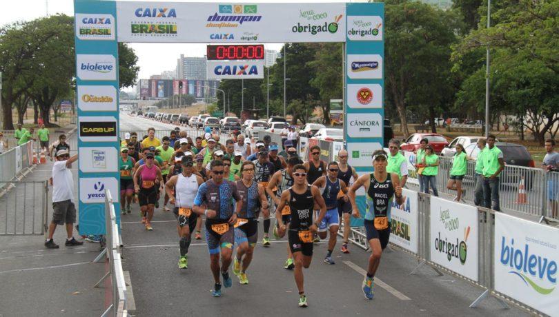 Foto: Bruno Nascimento/Yescom