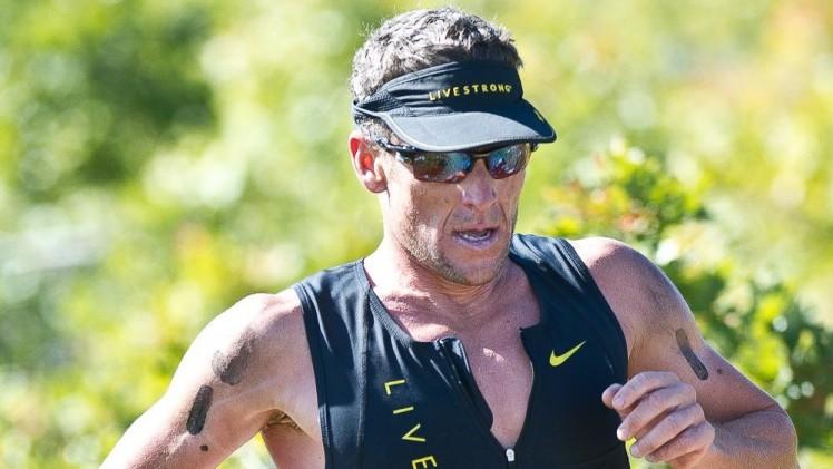 Foto: XTERRA/triathlete.com