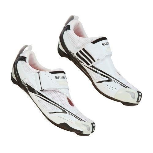 sapatilha-shimano-triathlon-sh-tr60-209001-MLB20255209733_032015-O