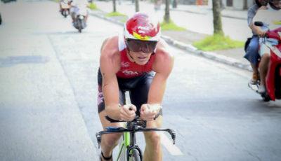 Foto: Rafael Duarte / Tri Sport Magazine