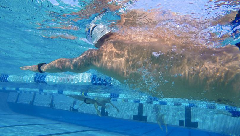 SwimStream100x100-1