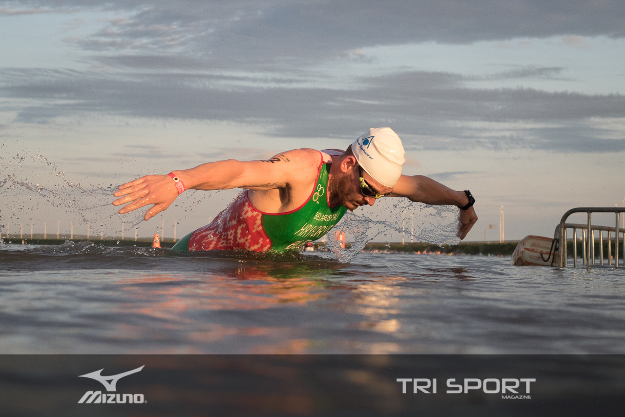 6532f45f8742c IM703Palmas0021 – Tri Sport Magazine – News, Triathlon, Ironman, Endurance,  Perfomance