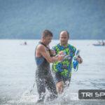 Pics_UB2016_swim-14