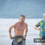 Pics_UB2016_swim-17