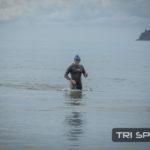 Pics_UB2016_swim-29