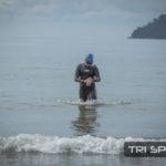 Pics_UB2016_swim-30