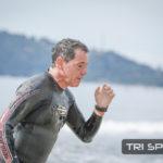 Pics_UB2016_swim-32