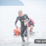 Pics_UB2016_swim-34