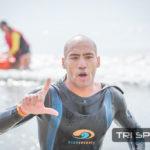 Pics_UB2016_swim-36