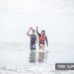 Pics_UB2016_swim-39