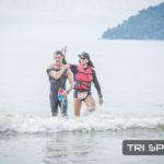 Pics_UB2016_swim-41