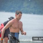 Pics_UB2016_swim-43