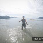 Pics_UB2016_swim-55