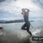 Pics_UB2016_swim-56