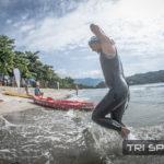 Pics_UB2016_swim-57