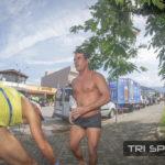 Pics_UB2016_swim-63