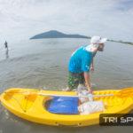 Pics_UB2016_swim-65