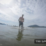Pics_UB2016_swim-67