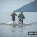 Pics_UB2016_swim-9