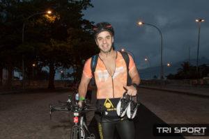 RioTriathlon2Etapa0006