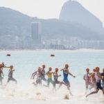 Rio2016TriathlonMale0056