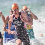 Rio2016TriathlonMale0119