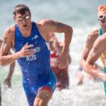Rio2016TriathlonMale0130