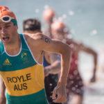 Rio2016TriathlonMale0137