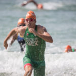 Rio2016TriathlonMale0283