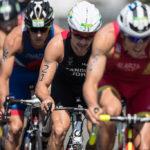 Rio2016TriathlonMale0353