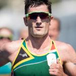 Rio2016TriathlonMale0560