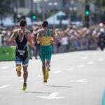 Rio2016TriathlonMale0865