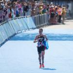 Rio2016TriathlonMale0910