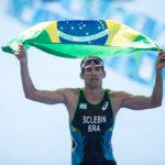 Rio2016TriathlonMale1225