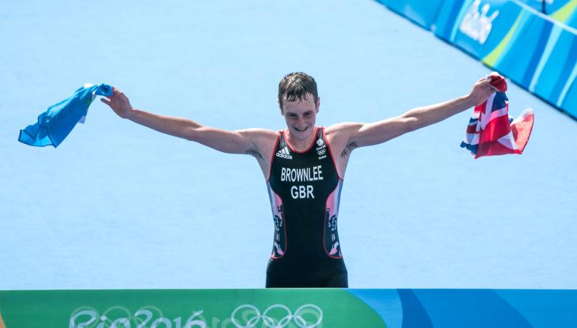 Rio2016TriathlonMale2034