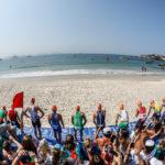 Rio2016_TRI_Mens-1