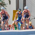 Rio2016_TRI_Mens-10