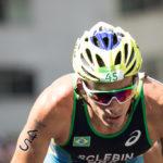 Rio2016_TRI_Mens-11