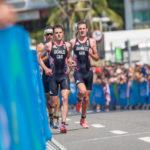 Rio2016_TRI_Mens-12