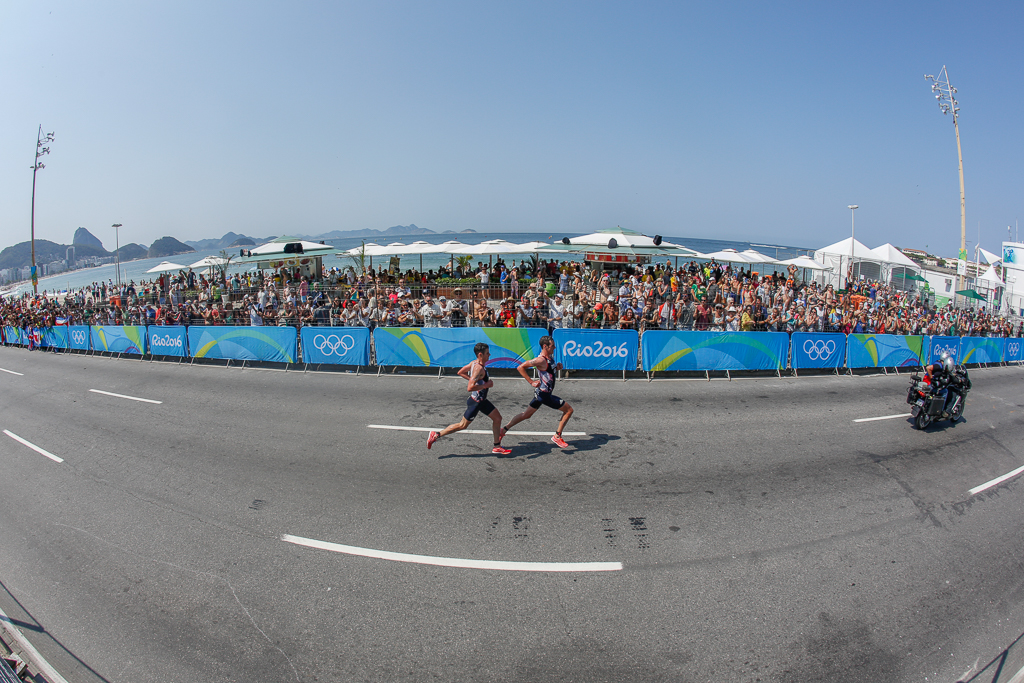 Rio2016_TRI_Mens-14