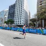 Rio2016_TRI_Mens-15