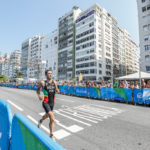 Rio2016_TRI_Mens-16