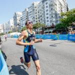 Rio2016_TRI_Mens-17
