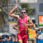 Rio2016_TRI_Mens-19