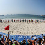 Rio2016_TRI_Mens-2