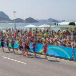 Rio2016_TRI_Mens-20