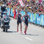 Rio2016_TRI_Mens-21