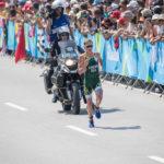 Rio2016_TRI_Mens-22