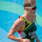 Rio2016_TRI_Mens-23